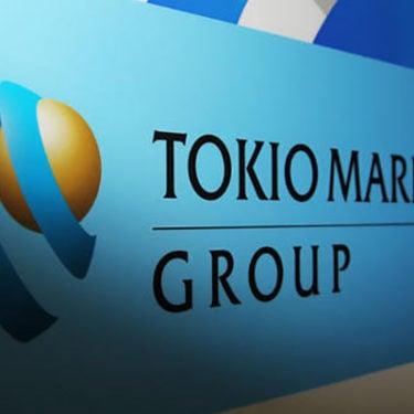 Tokio Marine chooses Luxembourg for new EU company