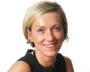 RSA France recruits managing director from Axa Corporate Solutions UK