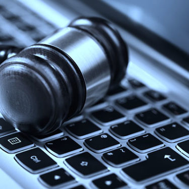 Law firms start to offer new cyber services