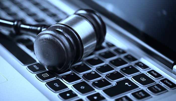Law firms start to offer new cyber services - Commercial Risk