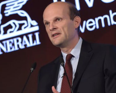 Generali sells Dutch business to ASR Nederland