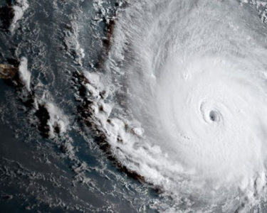 Above-average 2018 Atlantic hurricane season predicted