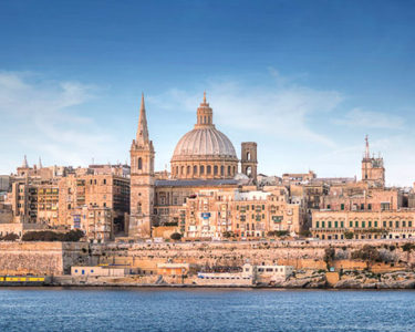 New Malta-based PCC for Marsh Captive Solutions
