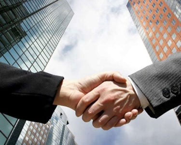 Randall & Quilter sells captive operations to Davies for $18.6m