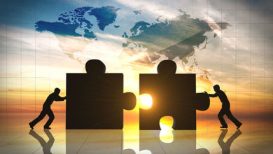 mergers-and-acquisitions-puzzle