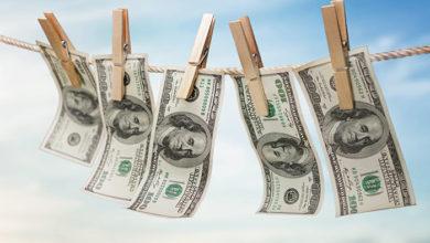 0_money-laundering