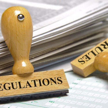 Regulation and talent acquisition are challenges for captive organisations