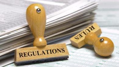 0_regulations-compliance-stampps