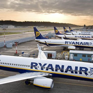 dogfight over europe ryanair Get textbooks on google play rent and save from the world's largest ebookstore read, highlight, and take notes, across web, tablet, and phone.
