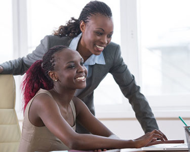 South Africa bidding to close skills gap