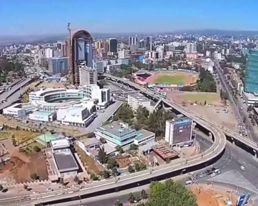 Ethiopia bids to boost exports and control spiralling inflation