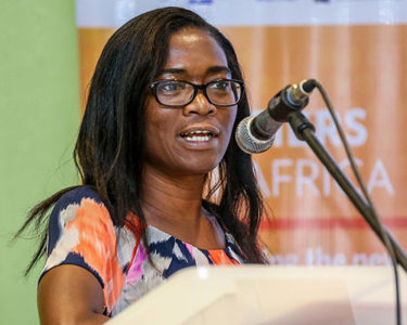 Nigerian insurance market needs to tighten up on underwriting discipline