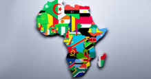 Africa: still a continent of opportunity despite Covid-19