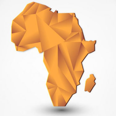 African economies looking more solid