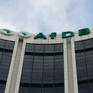 Nourredine Lafhel named as acting chief risk officer for African Development Bank