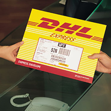 DHL Express named as top employer in Africa