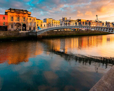 Arch Capital to expand underwriting operations in Ireland