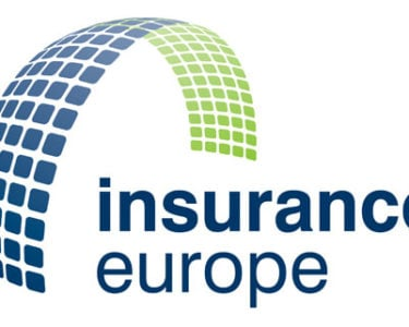 European business and insurers concerned EC's collective redress proposals open to abuse
