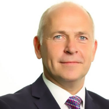 Willis Towers Watson names Irwin head of CEEMEA region