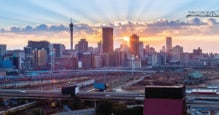 Covid-19: South African risks and opportunities