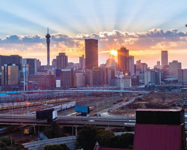 Howden to rebrand Matrix in South Africa