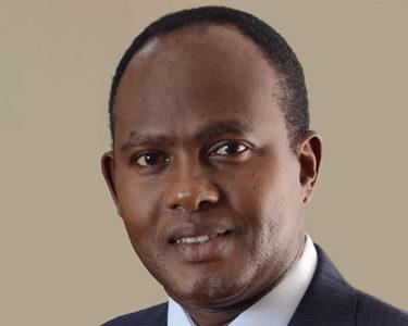 African reinsurance market offers opportunity despite challenges