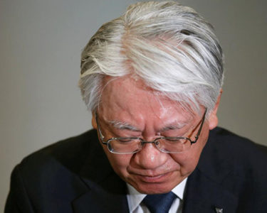 Supply chain and reputational risk in spotlight as Kobe Steel reels from safety data scandal