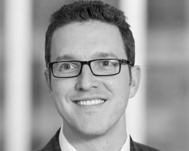DAC Beachcroft appoints partner in global practice
