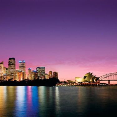 RMS opens Sydney office to bolster APAC client support