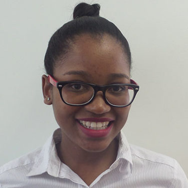 Allianz appoints two more underwriters for South Africa office