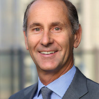 Willis Towers Watson appoints new Italy leader