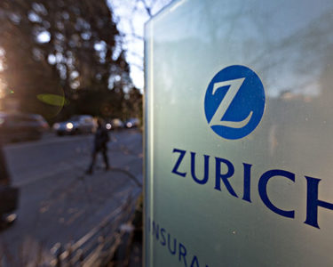 Zurich hires new commercial underwriting chief for Singapore