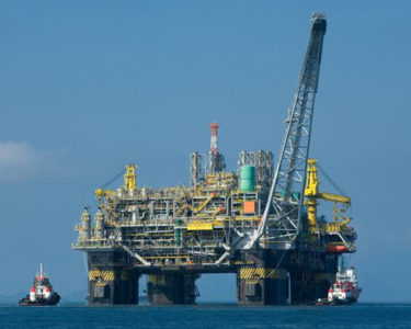 Angolan oil sector ripe for transformation