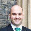 Jonathan Blackhurst