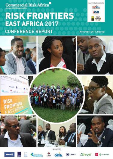 001_RFEA-Nairobi_Nov2017_v3.1_474x670