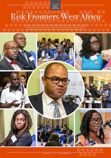 019_CRAfrica_Oct_2017_v3_LAGOS_COVER_474x670
