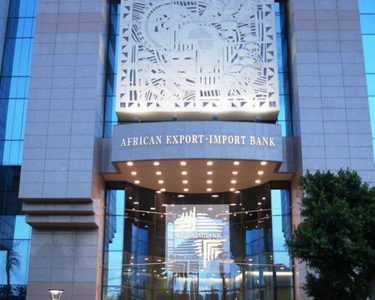 More trade links between South Africa and the rest of continent launched