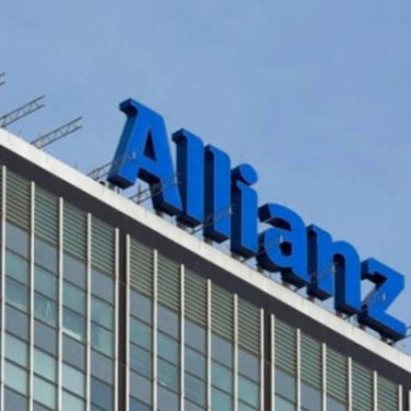 Allianz increases Euler Hermes ownership to more than 92%