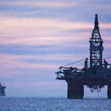 Blanket management decisions stopping upstream energy from 're-softening', says WTW