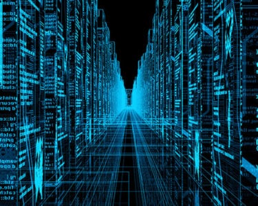 Big data and analytics are risk managers' top tech concerns: Parima/MMC report