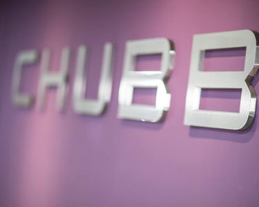 Chubb books $1.4bn Covid-19 loss