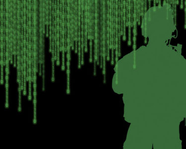EU countries to declare cyberattacks as act of war: report