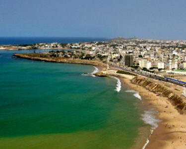 Senegal insurers enjoy 7% growth