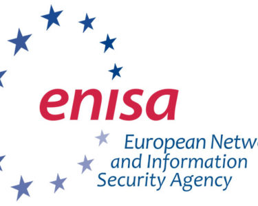 ENISA calls for standardisation of cyber insurance