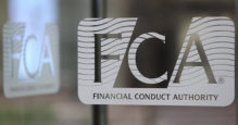 London market wholesale brokers cleared by FCA