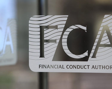 FCA opens can of worms by launching inquiry into wholesale broking practices
