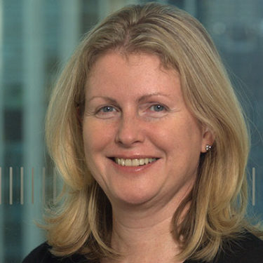 CII calls on insurers to rise to new gender pay gap rules