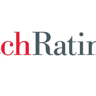 Fitch puts stable outlook on French market with Covid BI losses to recede