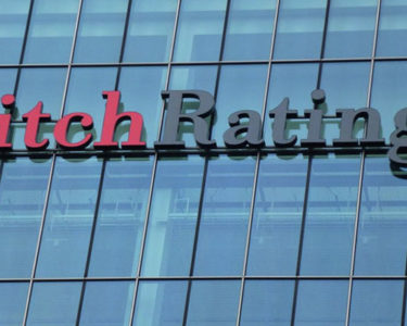 Fitch Ratings reviews CEMAC's progress