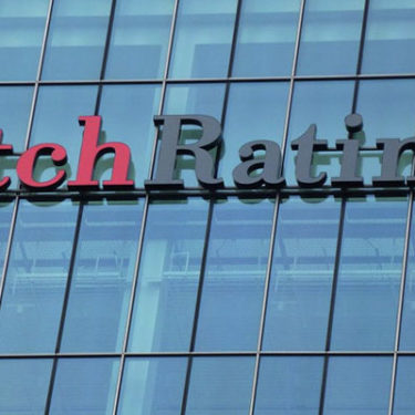 Fitch says reinsurance cover should help Australian insurers manage bushfire claims
